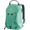 Haglöfs Corker Small Backpack JADE